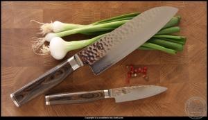 Couteau-japonais