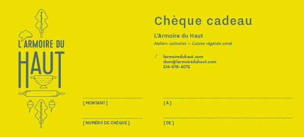 AHA_Cheque_cadeau_web
