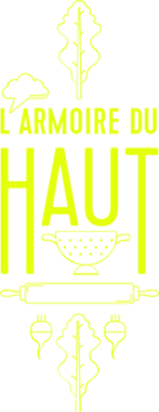 Armoire_du_Haut_long_3
