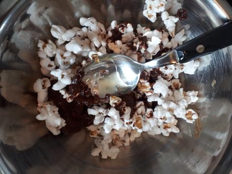 Queues_popcorn