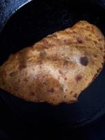 Chapati_5